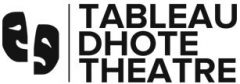 Tableau dhote Theatre